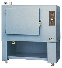 熱風強制循環式乾燥器 A型