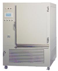 低温恒温恒湿槽 L型