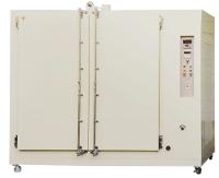 大型熱風強制循環式乾燥器 TDH型