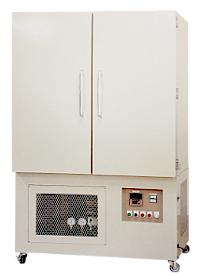 低温恒温器 TL型